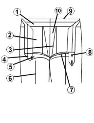 Parts011