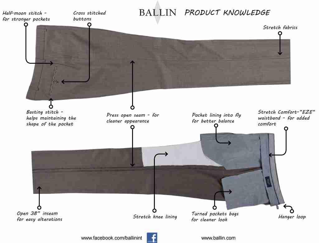 pk-ballin-trousser